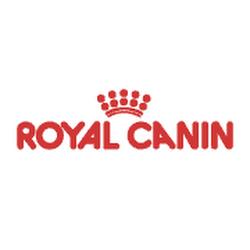 RoyalCaninRu