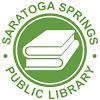 SaratogaLibrary