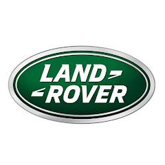Land Rover Japan ランドローバー
