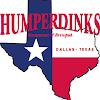 Humperdinks Restaurant & Brewpub