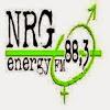 Energy 88,3