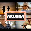 Akubra Hats Official