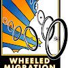 WheeledMigration