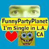 funnypartyplanet