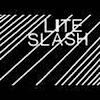 LiteSlash