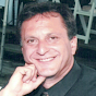 Evan Sayet