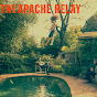 apacherelay