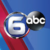 WATE 6 On Your Side