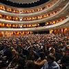 Suomen Kansallisooppera