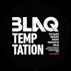 BLAQtemptation