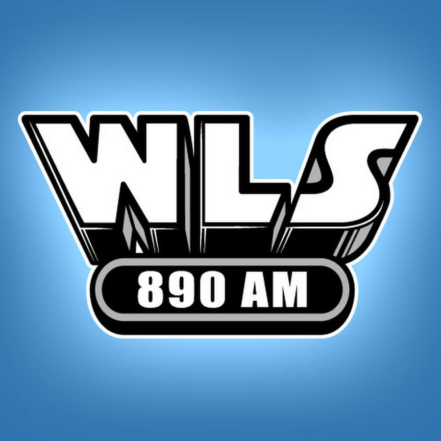 Tough times for talk radio on WLS - Robert Feder