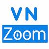 VN-Zoom.com