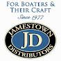 JamestownTV
