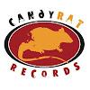 Candyrat Records
