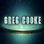 GregCookeMusic