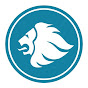 Expro Group  Youtube video kanalı Profil Fotoğrafı