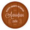 alkofan1984 - recipes moonshine, distilling, smoking products
