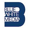 BlueWhiteTV