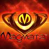 Magmata