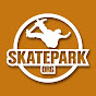 Skaters for Public Skateparks