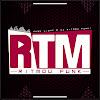 Ritmou Funk