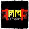 FMMF Dubstep