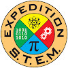Expedition STEM
