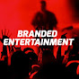 BRANDED ENTERTAINMENT (branded-entertainment)