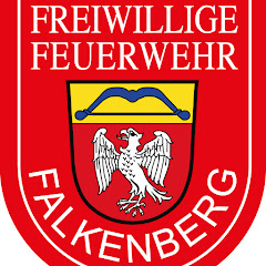 Ffw Falkenberg