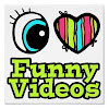 JustFunnyVideos100