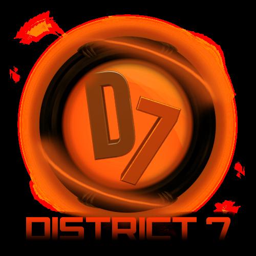 d7District