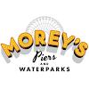 Moreys Piers