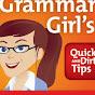 Grammar Girl