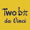 Two Bit da Vinci