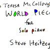 worldpiecemusic