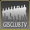 GisclubTV