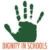 DignityInSchools Campaign
