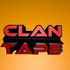 ClanTape