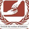 Kanshiram Welfare Foundation