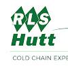 Hutt Trucking Co., Inc.