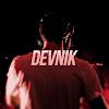 DevnikMusic