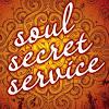 soul secret service NEWS