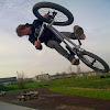 Rider35740