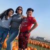 Alberto Y Matilde Matehuala