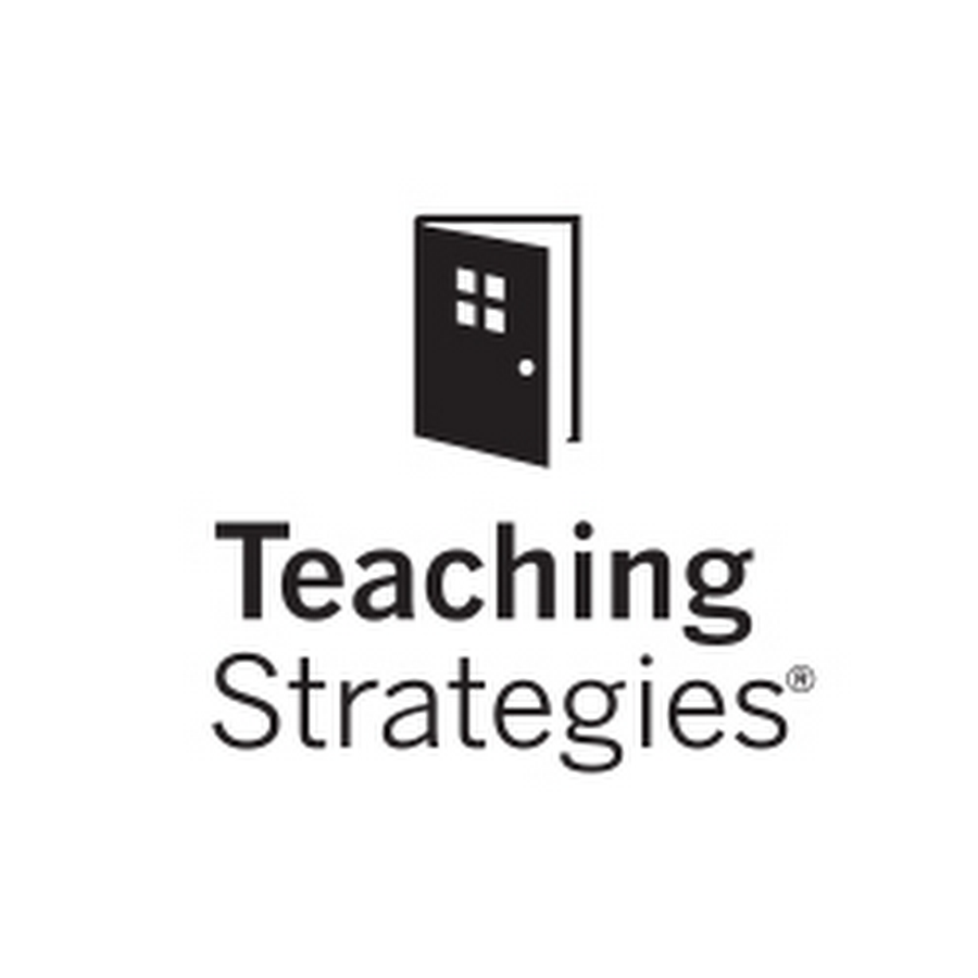 5 Effective Strategies for Teaching Decoding Skills