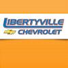 Libertyville Chevrolet