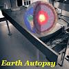 EarthAutopsy