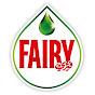 Fairy Arabia