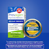 Prevagen Memory Supplement