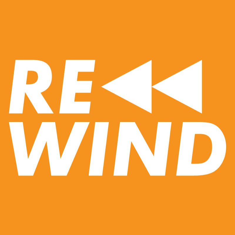 Download Youtube: REWIND